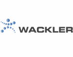 Logo Wackler Personal-Service GmbH